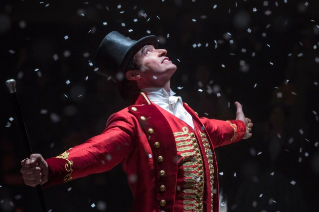 the-greatest-showman-df-25877_r_rgb.jpg