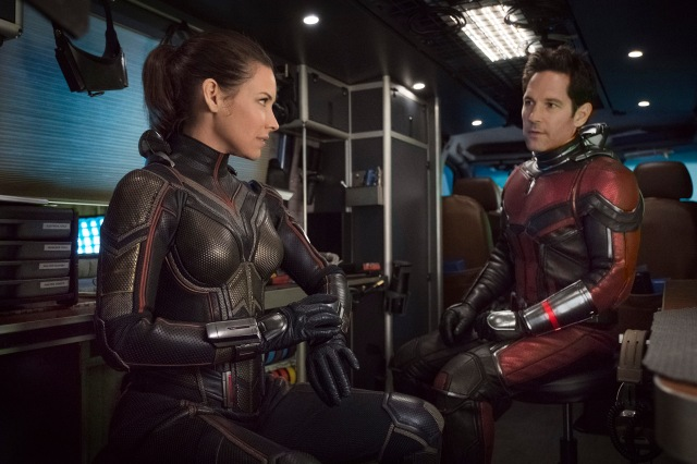 antman-and-the-wasp-marvel-3.jpg