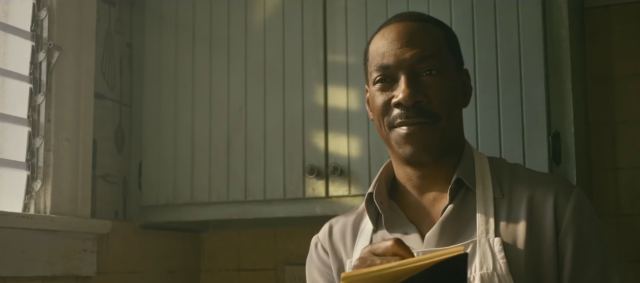Mr.-Church-Screenshot-1.png