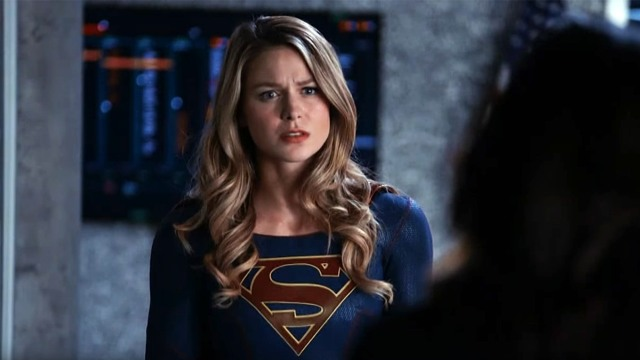 Screenshot-from-Supergirl-3x16-Promo-Of-Two-Minds-YouTube.jpg