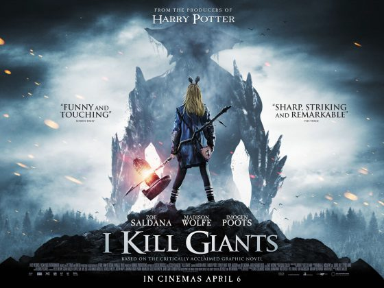 I_KILL_GIANTS_QUAD_UK-FINAL-560x420