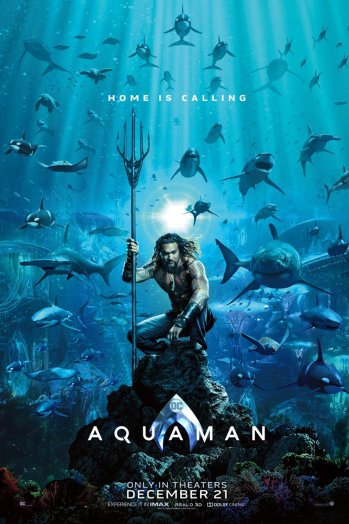 aquaman_poster_-_screengrab_-_p_2018