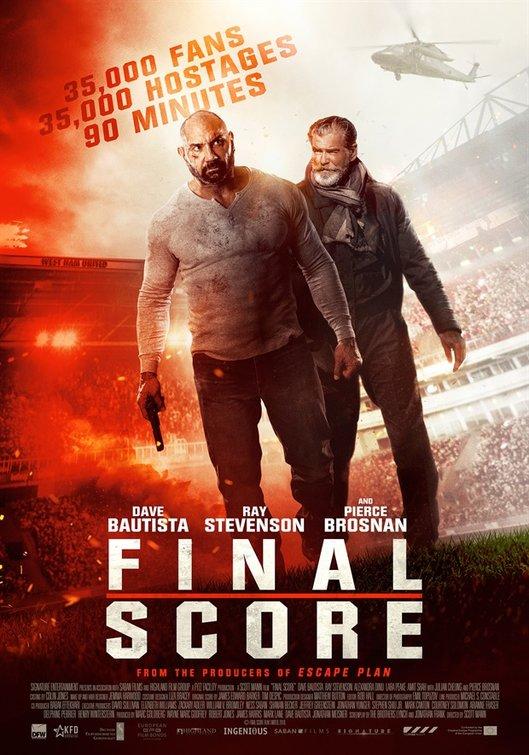 final_score_ver3