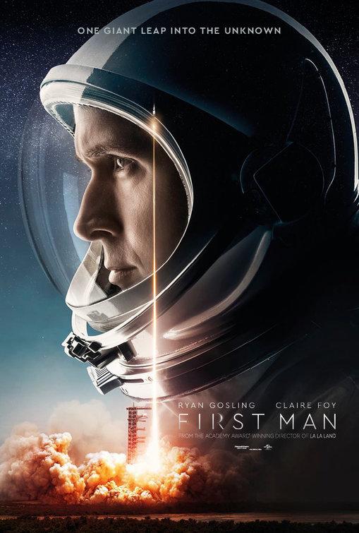 first_man_ver6