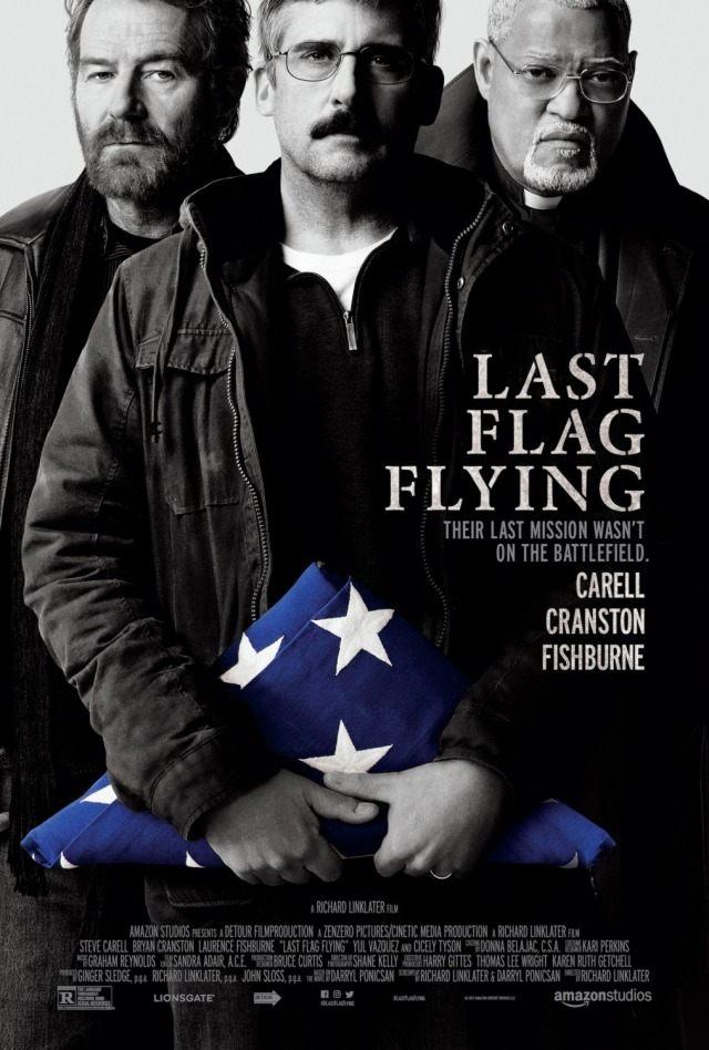 last_flag_flying_xlg