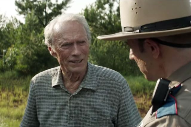 ccelebritiesfotoclint-eastwood-the-mule