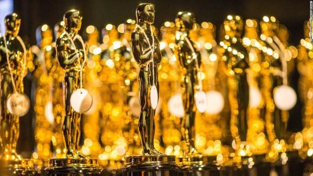 140102111126-01-awards-0102-horizontal-large-gallery