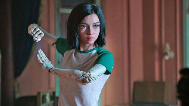 alita-battle-angel-ap